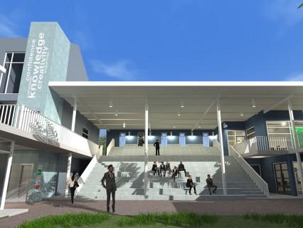 usm-campus-7