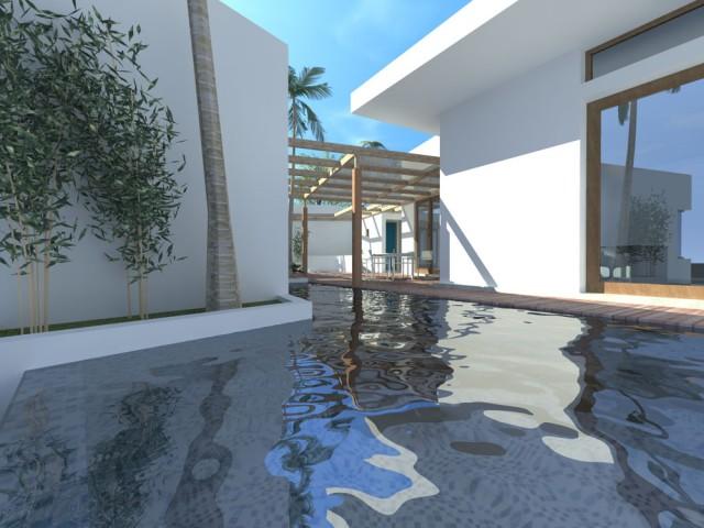 14_detail-pool