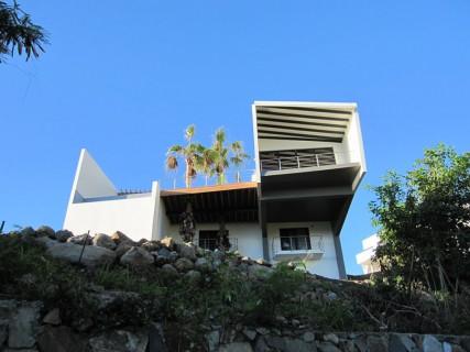 villa-karibu-10