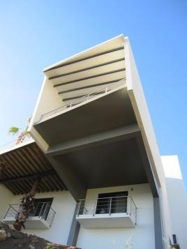 villa-karibu-16
