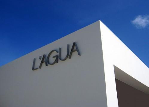 villa-lagua-12