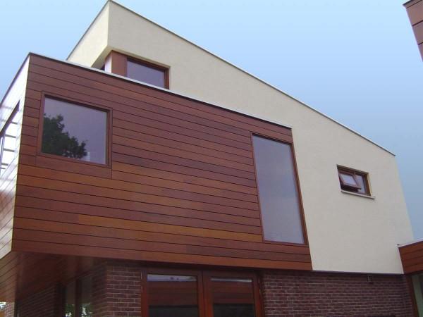 villa-wijnberg-1